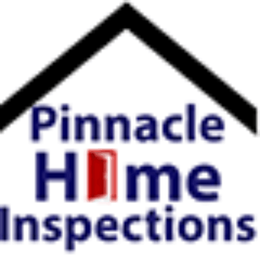 Pinnacle Home Inspection Services